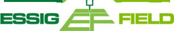 Osborne Partners Logo