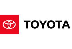 Kendall-Toyota